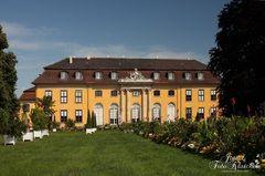 Schloss Musigkau