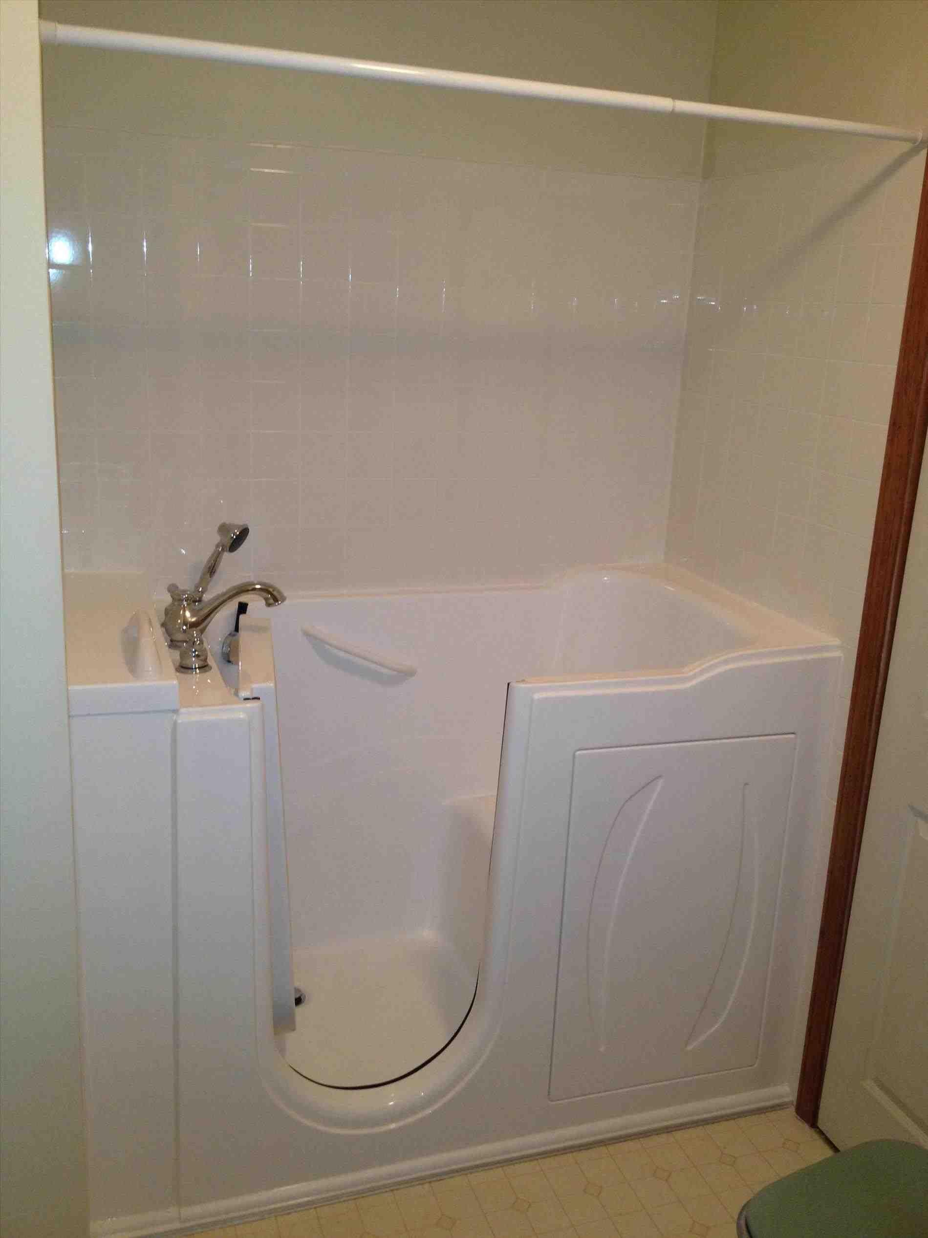This biggest bathtubs - wood floor standing bathtub tap by rvb 3d ...
