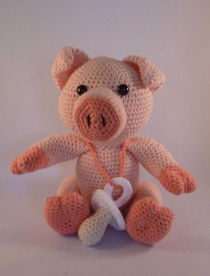 amigurumis pdf español - Pesquisa Google | animalitos crochet ...