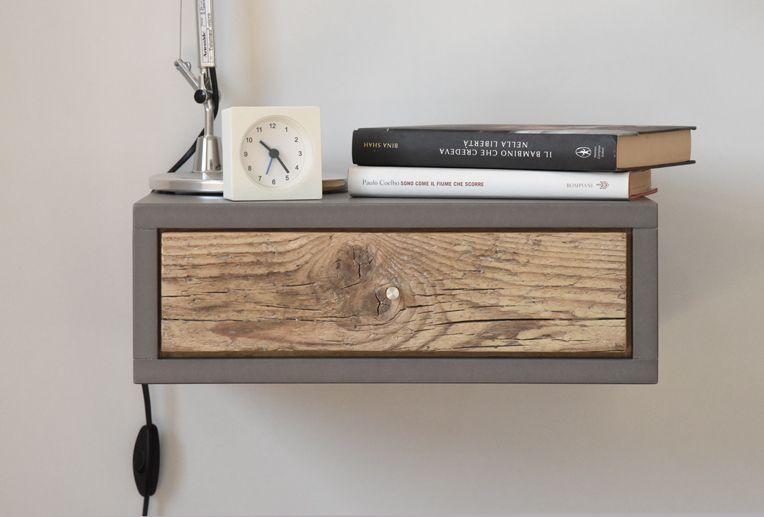 Table Lamp Design Minimal