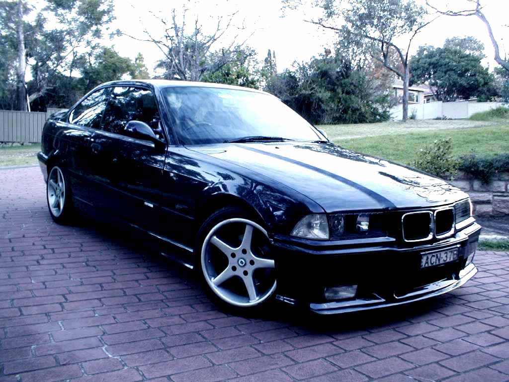 bmw e36. Black Bedroom Furniture Sets. Home Design Ideas
