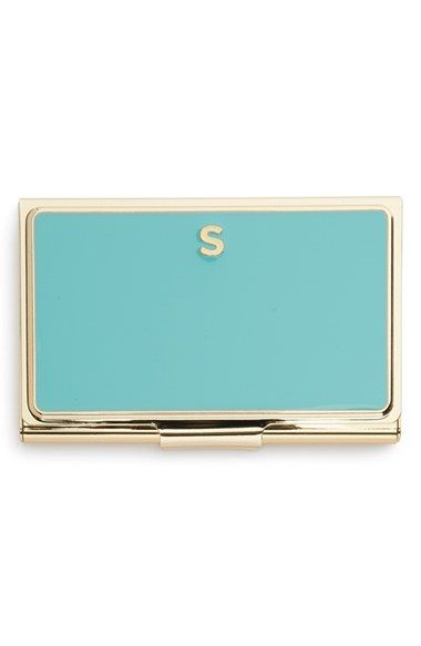 Kate spade new york one in a million business card holder kate spade new york one in a million business card holder available at nordstrom colourmoves