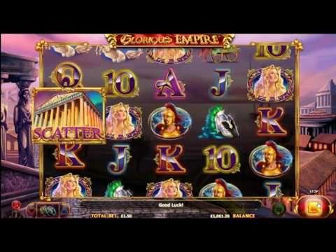 Lucky tiger online casino