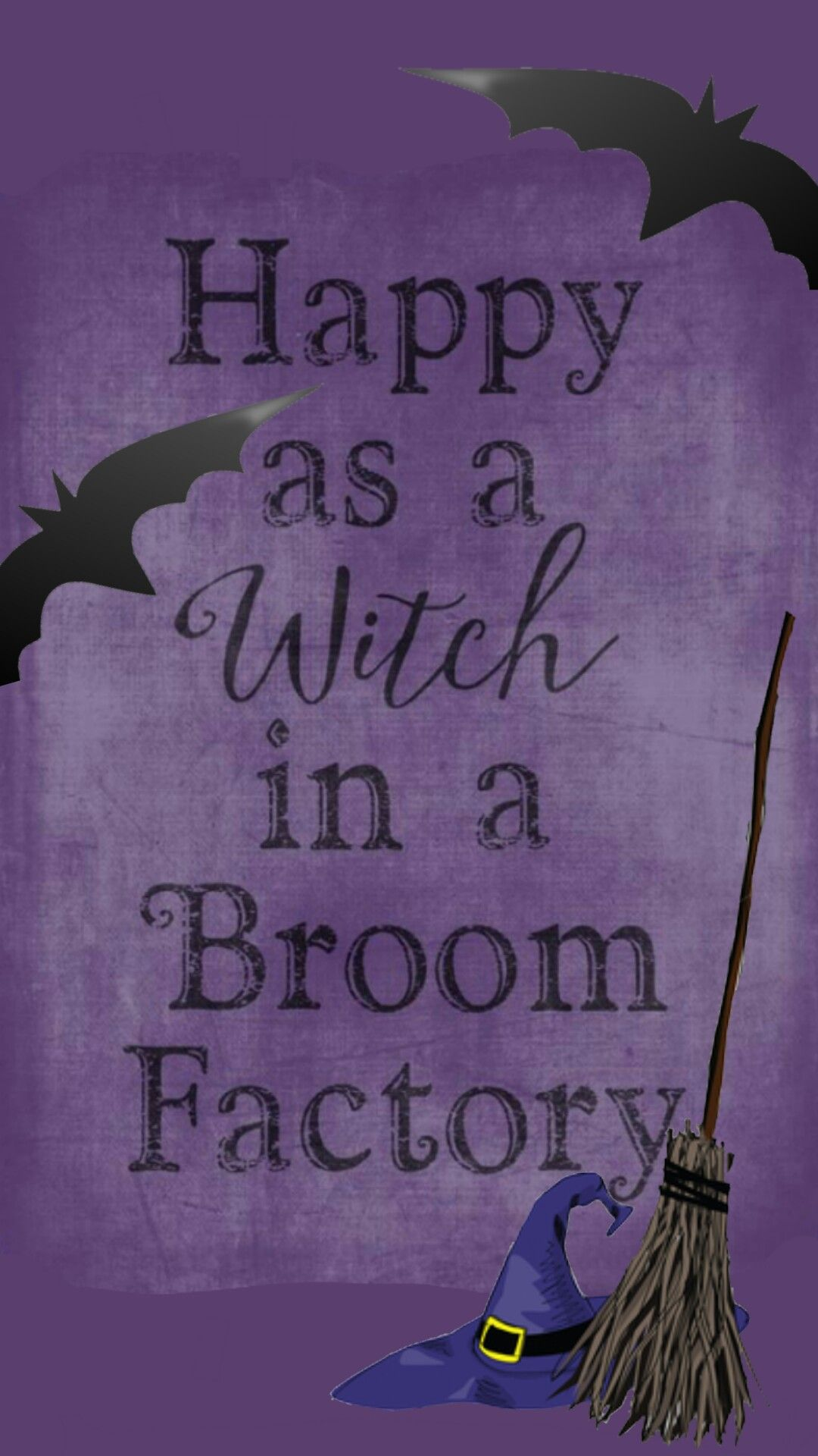 Witchy Quotes Sayings And