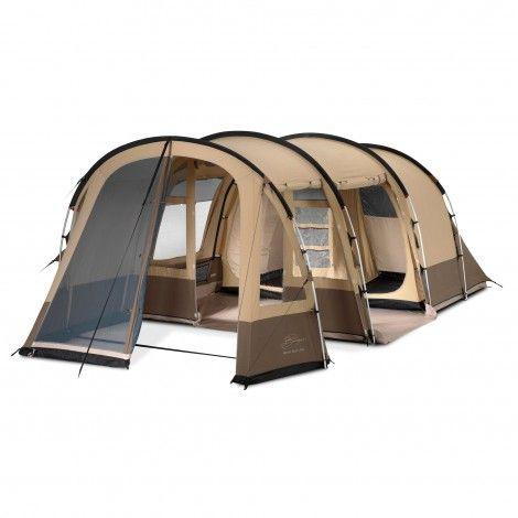 Opruiming tenten bij De Wit Schijndel | Tent, Kamperen