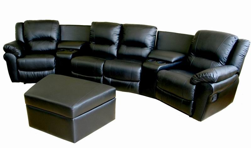 Movie Theatre Couch Home Theater Seating Theater Chairs