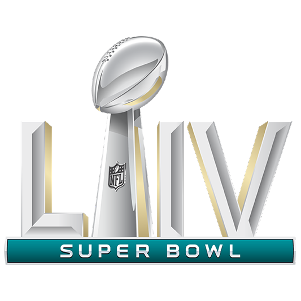 Watch Super Bowl Liv 2020 Live Stream On Iphone Ipad And Apple Tv Super Bowl Nfl Super Bowl Tickets Super Bowl 54