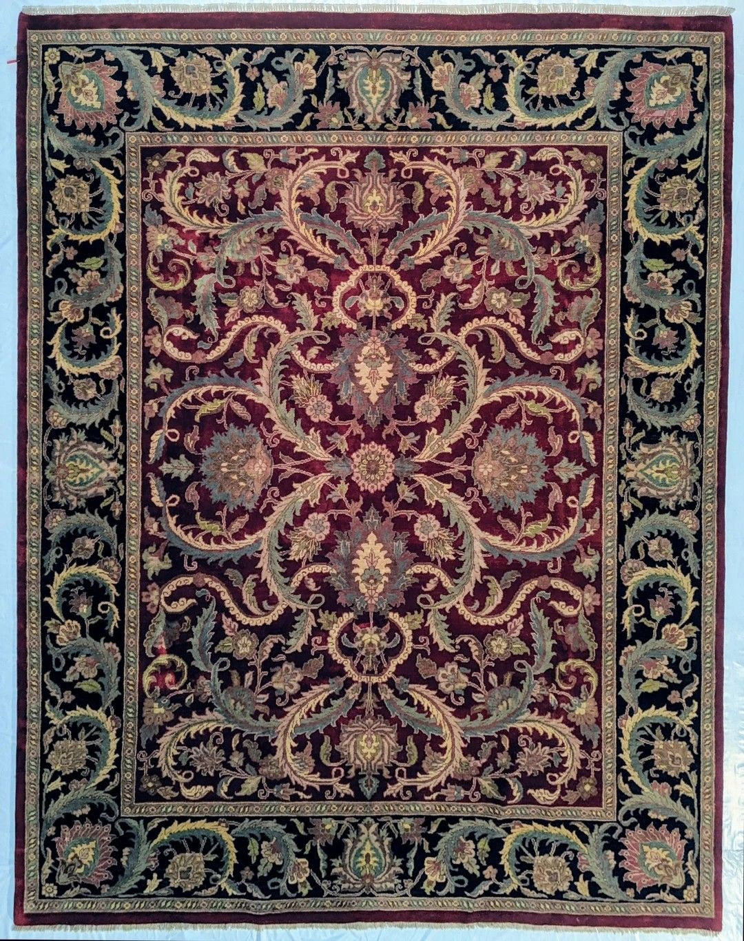 Pin By Bestrugplace Handmade Rugs At On 9x12 Handmade Rugs Clearance Sale On 9 X 12 Carpet 9x11 Rugs 8x12 Rugs Clearance Rugs 9x12 Area Rugs Rugs 9x12 area rug clearance