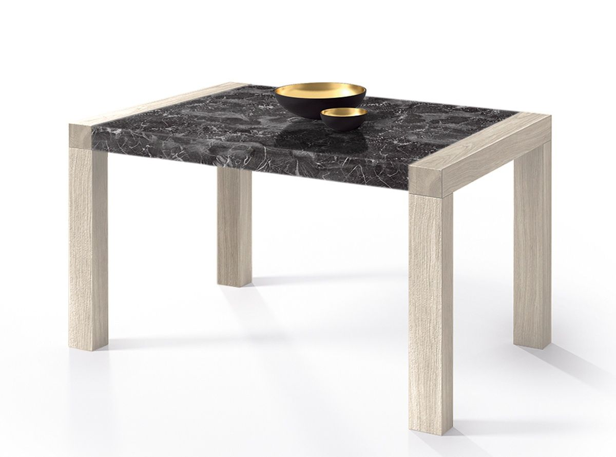 Shofy | ☆ COMEDOR | Furniture, Table y Home Decor