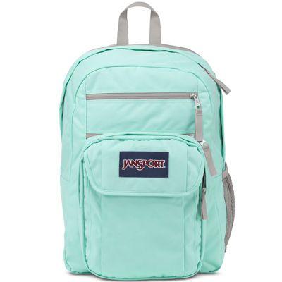Jansport® Digital Big Student Backpack - JCPenney | Backpacks ...