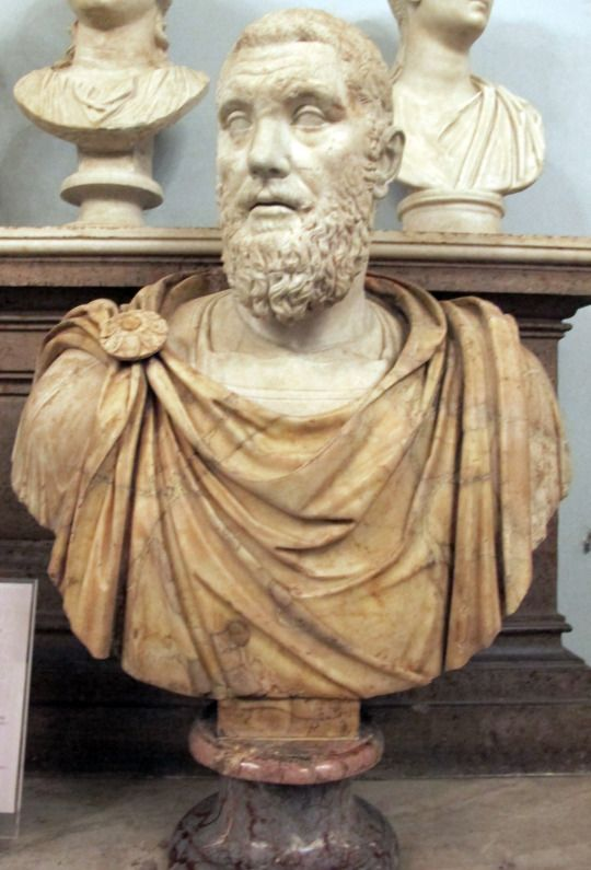 Romegreeceart In 2021 Greek Art Sculpture Painting Statue