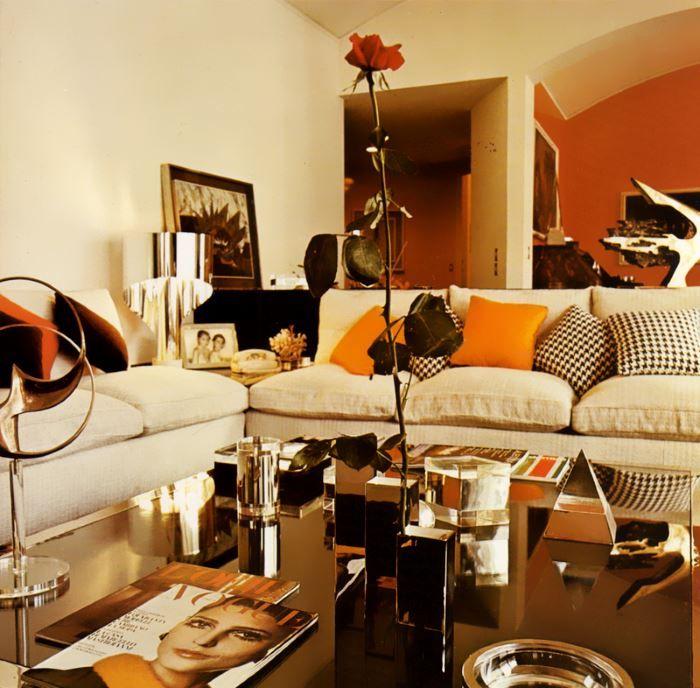 Wonderful A Interior Design Image From Interiors For Today Via Drydockshop