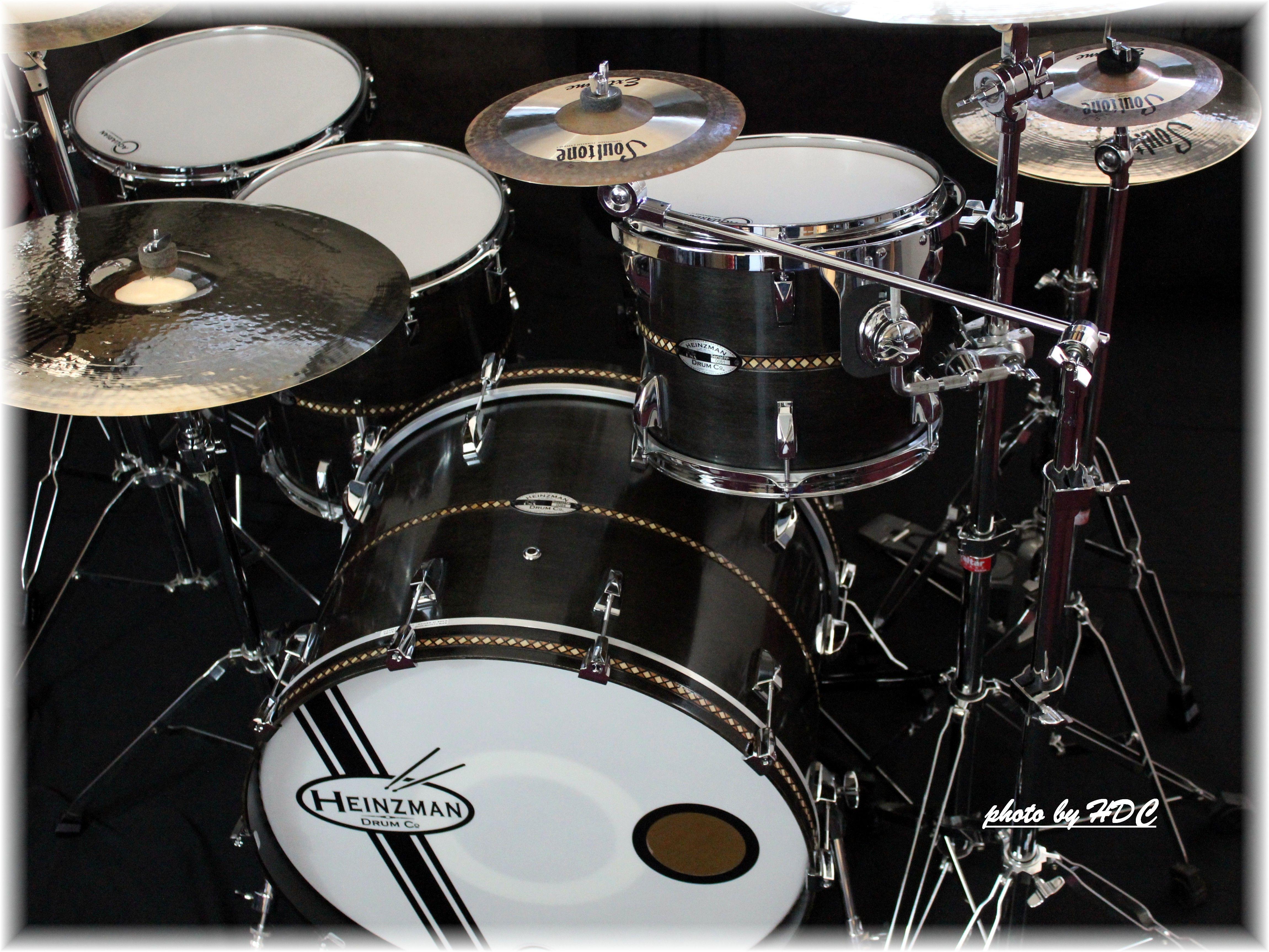 pin on heinzman drum company. Black Bedroom Furniture Sets. Home Design Ideas