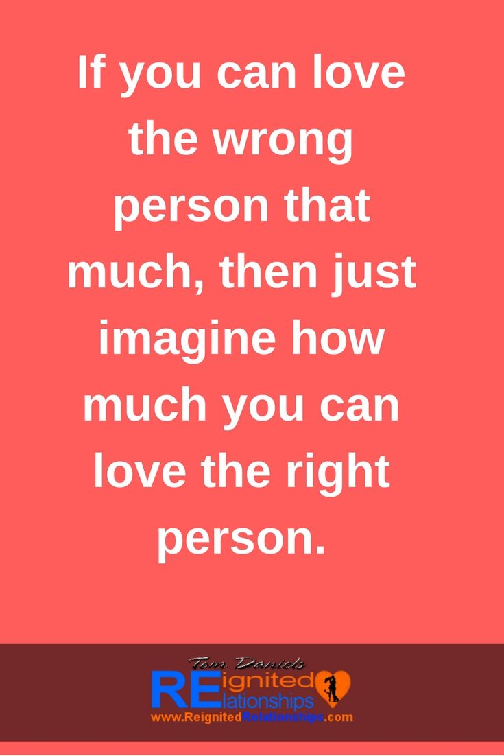Pin by 💔Secrets To Get Ex Back💖 on Dating & Relationship ...