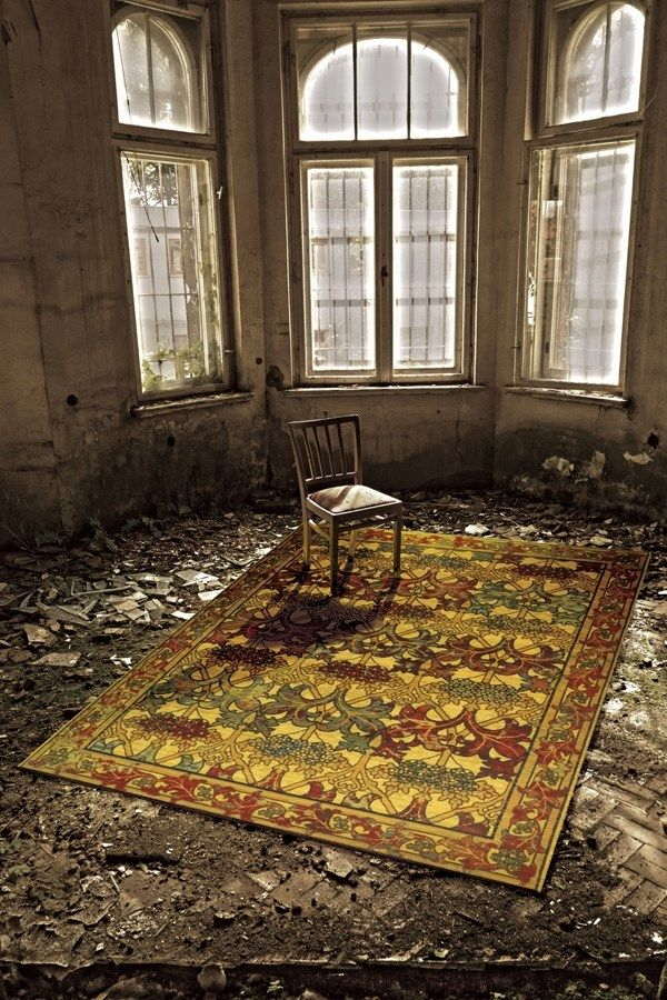 Nourison Timeless Tml 01 Rugs Rugs Direct Rug Direct Rugs Nourison