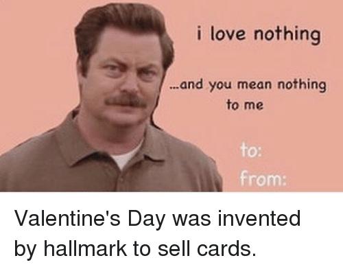 Yes Onshssh Funny Valentine Memes Funny Valentines Cards Valentines Memes