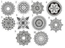 Tiny Tattoos Google Search Circle Tattoos Mandala Tattoo Design Mandala Tattoo