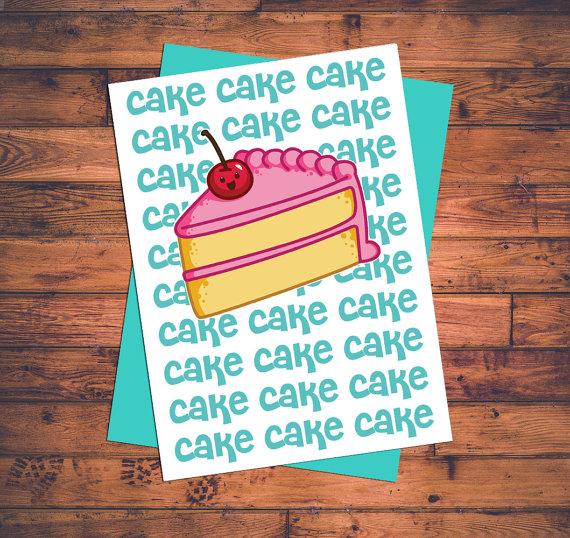 Peachy Cake Cake Cake Cake Rihanna Birthday Cake Song Birthday Birthday Cards Printable Inklcafe Filternl
