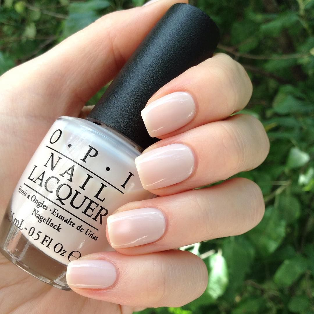 OPI Act Your Beige!   nail polishes   Pinterest
