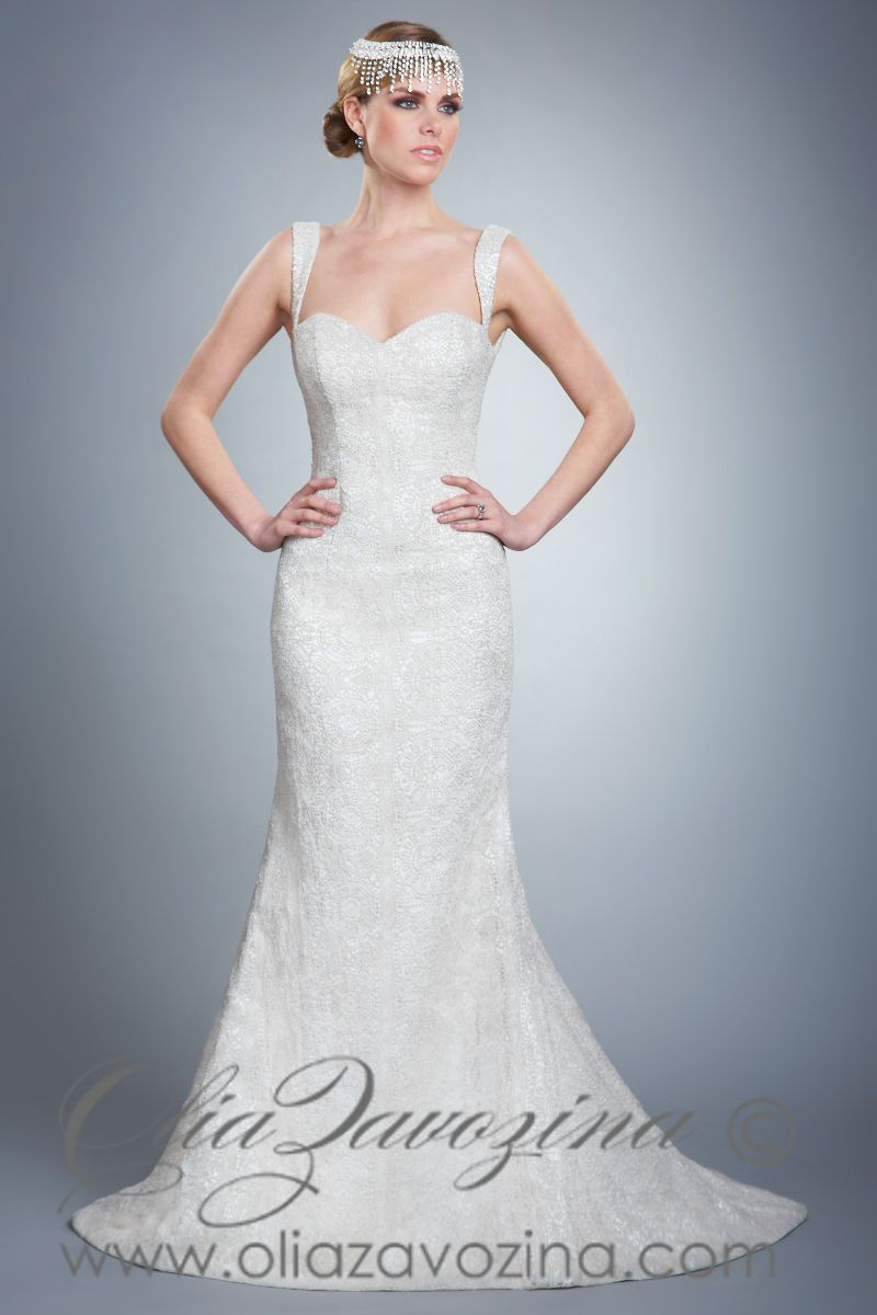 Perfect Wed Dress Pictures - All Wedding Dresses - kreplicawatches.com