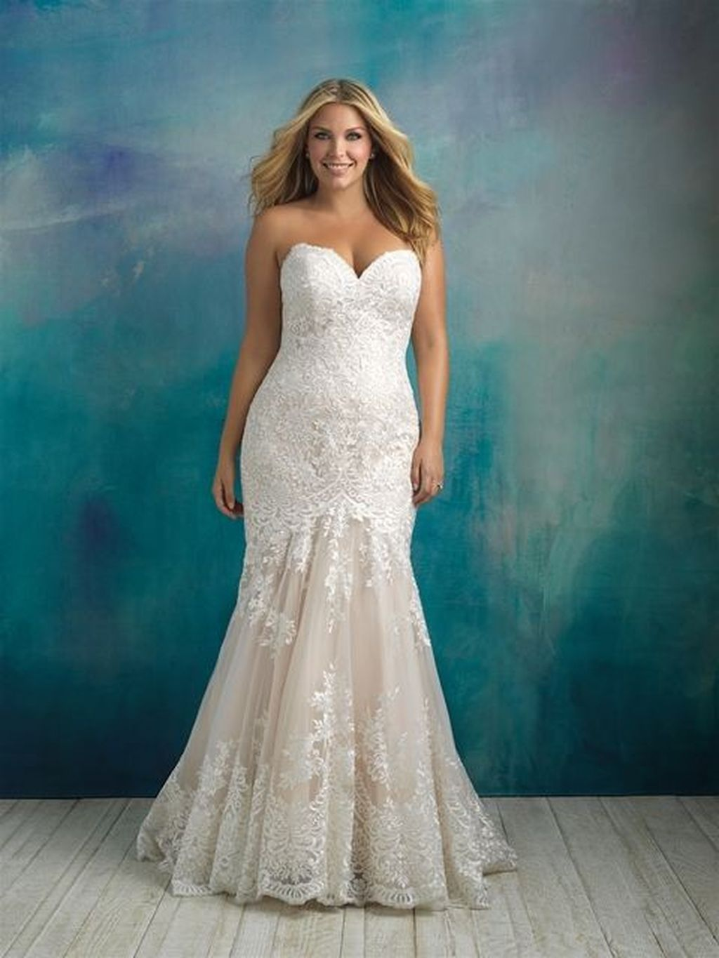 beautiful women bridal gowns for bridal gowns bridal gown