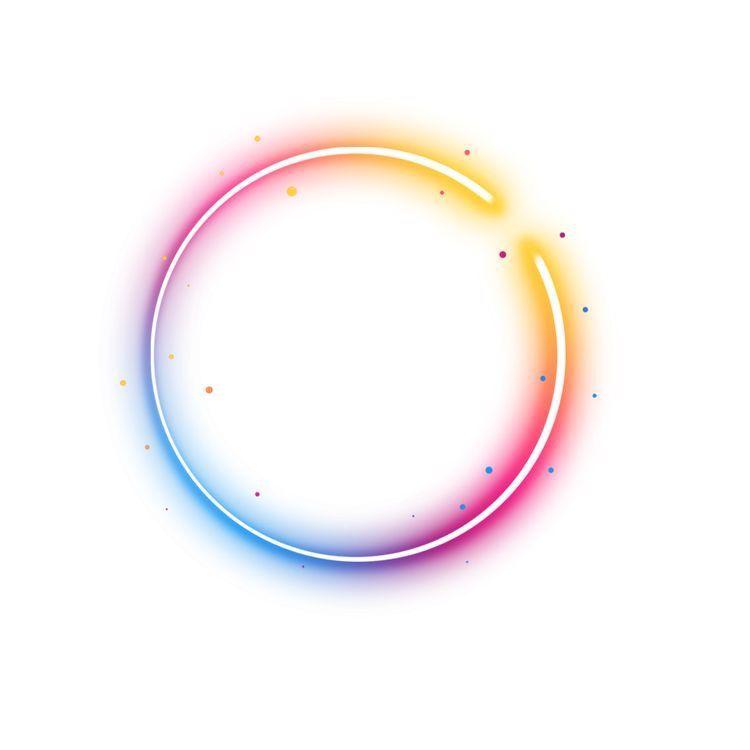 Pin En Iconos Coloridos