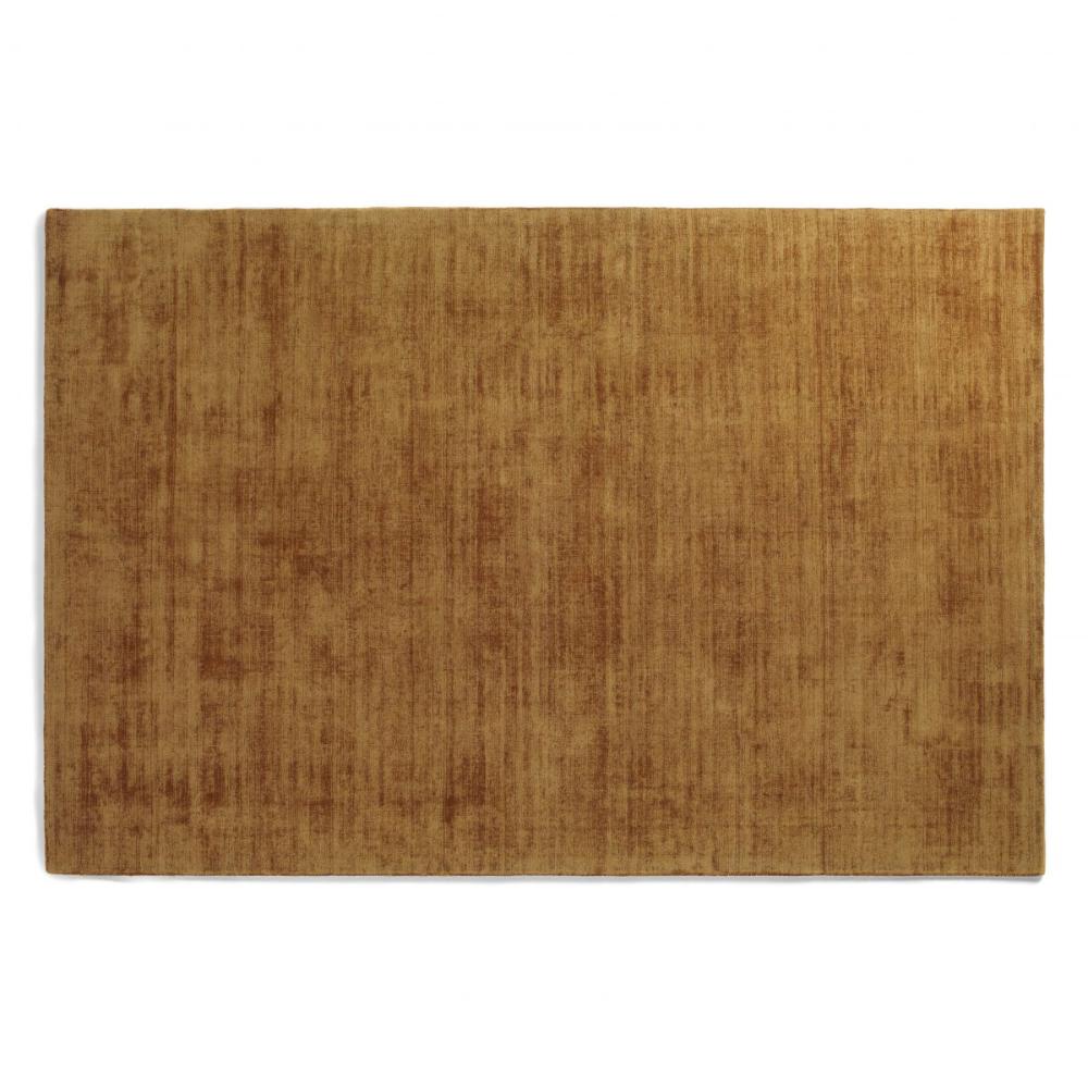 Satara Hand Woven Pure Tencel Jacaranda Carpets Rugs Rugs On Carpet Rugs Hand Weaving