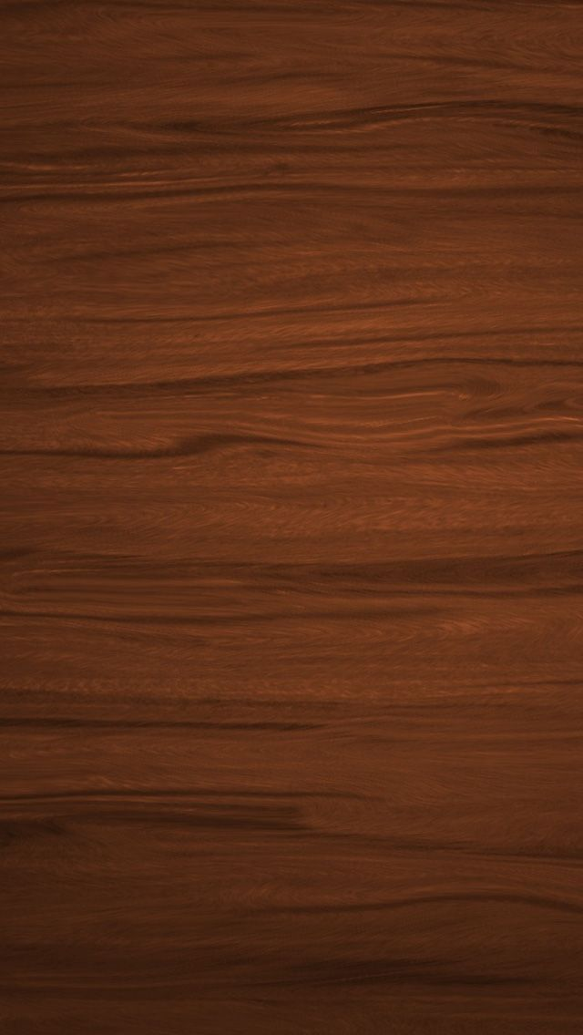 Wood Wallpapers Android Apps On Google Play Wood Wallpaper Iphone Wallpaper Texture Wood Iphone Wallpaper