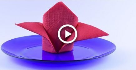 DIY  Folding napkins of paper for plates Tutorial Table Setting #diynapkinfolding DIY  Folding napkins of paper for plates Tutorial Table Setting #diy #diynapkinfolding DIY  Folding napkins of paper for plates Tutorial Table Setting #diynapkinfolding DIY  Folding napkins of paper for plates Tutorial Table Setting #diy #diynapkinfolding