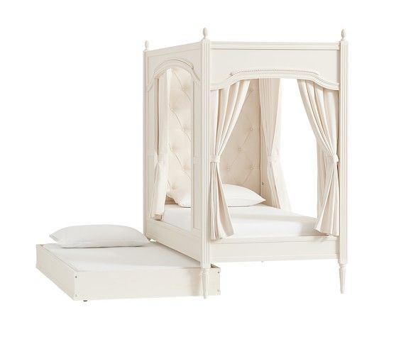 Best Blythe Carriage Bed Cheap Bedroom Furniture Girl 640 x 480