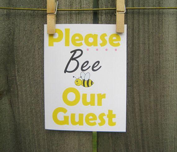 25 einzigartige biene thema ideen auf pinterest honigbiene biene schminken und spaghetti mit. Black Bedroom Furniture Sets. Home Design Ideas