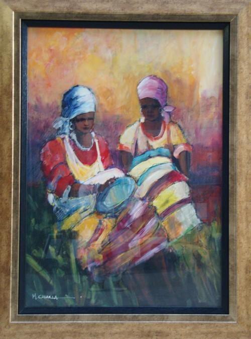 Canvas Art For Sale Inside Artist Original Prints And Giclee Online  Inspirations Nz Australia South Africa Uk