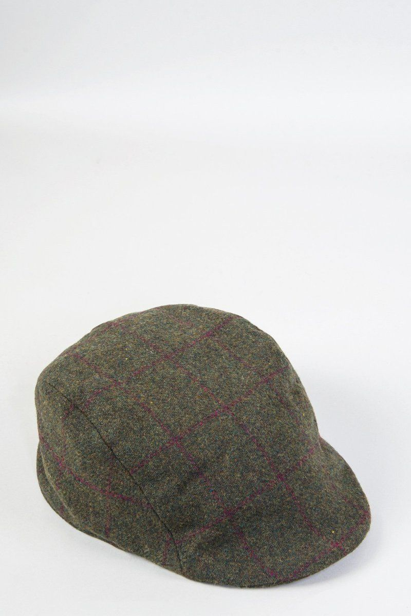 5caac0a5 Nelson Tan Check Tweed Flat Cap | Marc Darcy | Mens Tweed Suits | TWEED  ACCESSORIES | Tweed suits, Mens tweed suit, Flat cap
