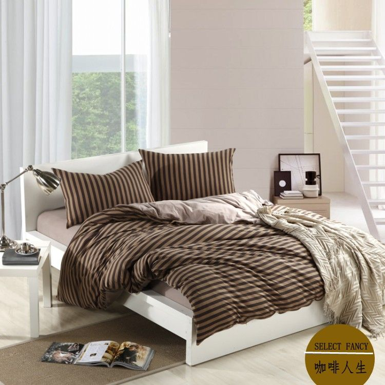 Muji Bedding Set Bed Linens Luxury Cheap Bedding Sets Bed
