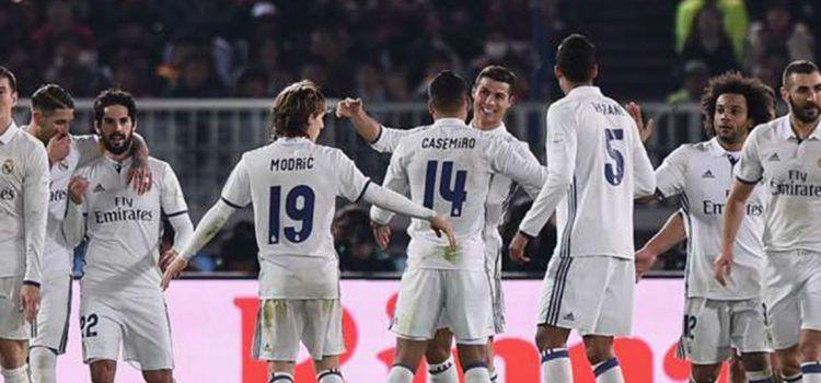 Madrid Menolak Final Copa Del Rey Digelar Kandangnya Vivagoal Beritabola Infobola Madrid Final Kalah