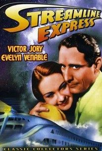 Download Streamline Express Full-Movie Free