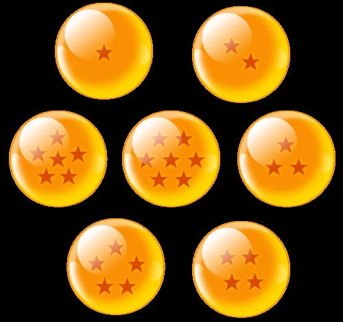 Tumblr Mu61e3abr21sug5ooo1 500 Png 500 469 Dragon Ball Tattoo Dragon Ball Dragon Balls