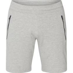 Photo of Energetics men's shorts Jason, size XXL in gray EnergeticsEnergetics