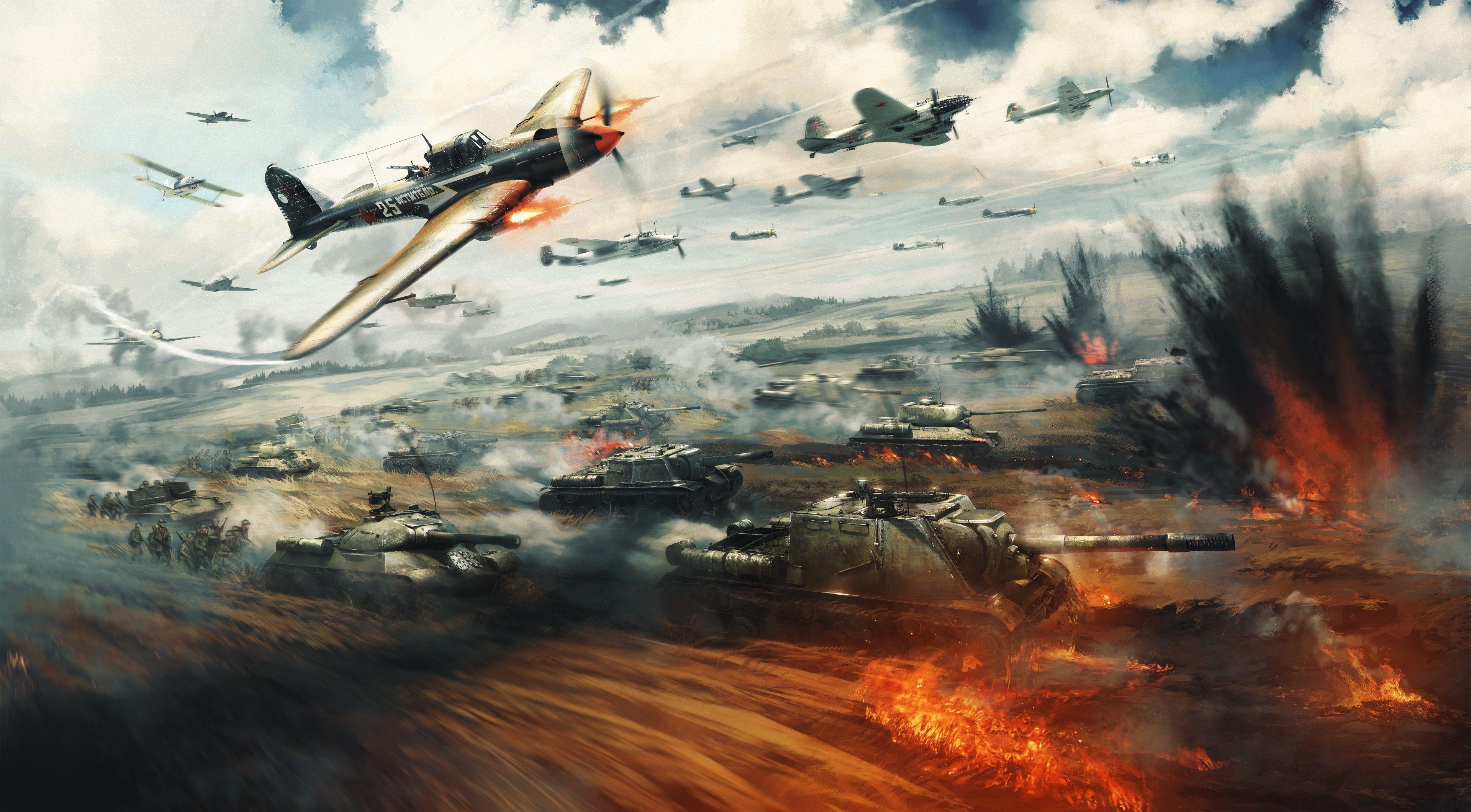 онлайн игры самолеты war thunder скачать бесплатно