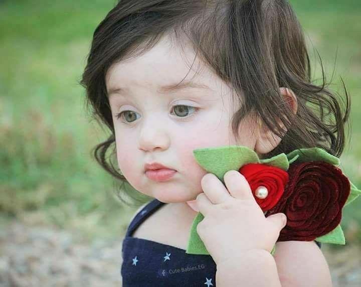 Pin By Usama Mughal On Cute Babies Cute Baby Wallpaper Cute Babies Baby Wallpaper
