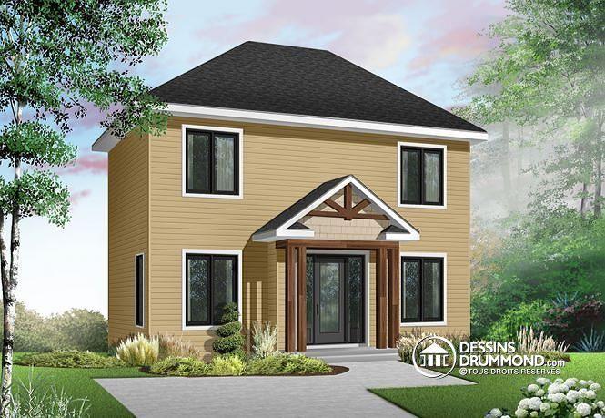 Visitez notre site internet pour voir les planchers et photos de - liste materiaux construction maison