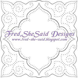 Digital Design Papercrafting Goodness Met Afbeeldingen