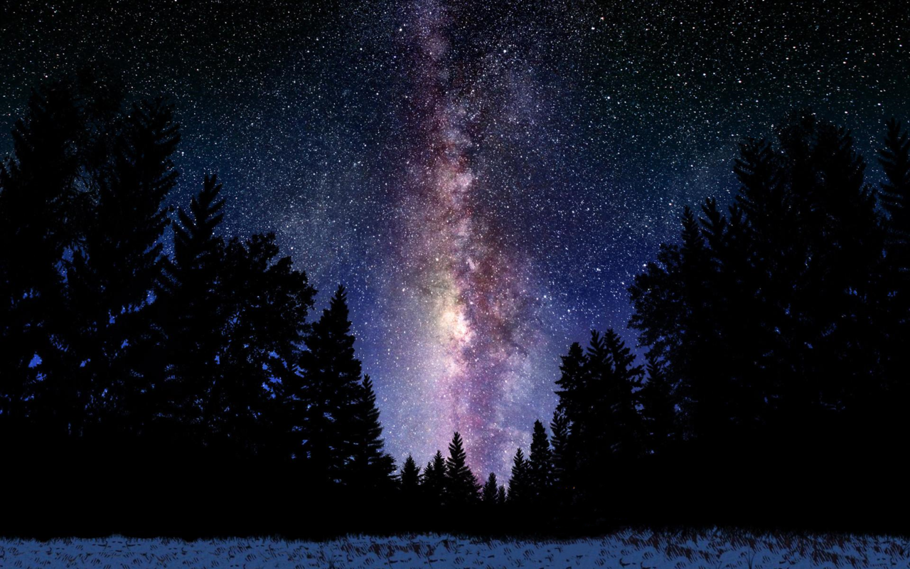 Tumblr Backgrounds Galaxy Star   Pics about space