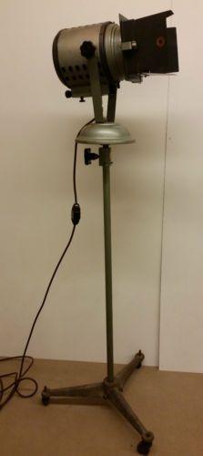 Epic Loft Lampe JUPITERLICHT BERLIN Industriedesign Vintage