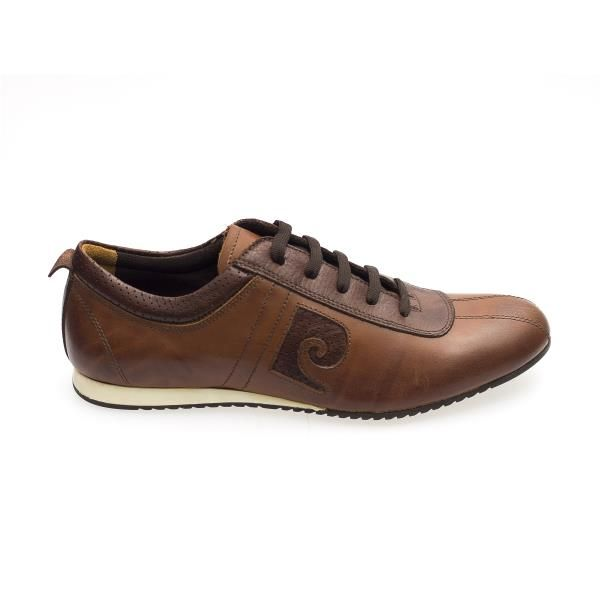 PIERRE CARDIN AYAKKABI | Sepatu pria