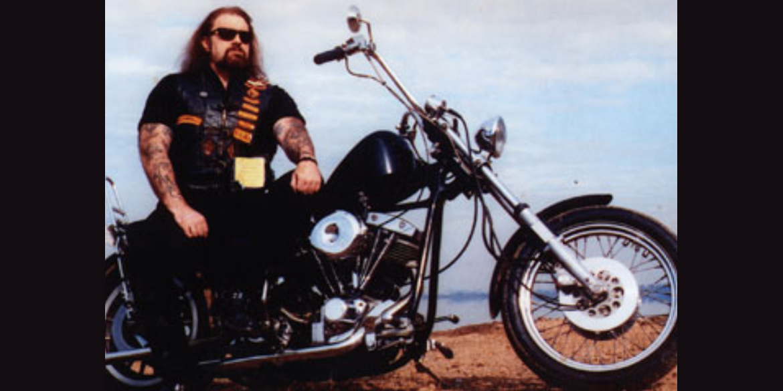 colin-caesar-campbell-bandidos-mc-1170x585 | Bandidos Motorcycle
