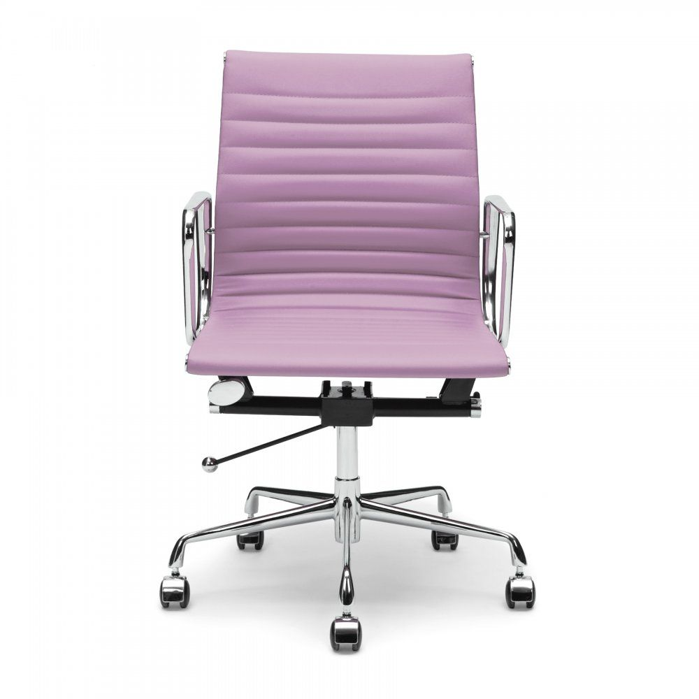 Lilac Office Chair I Need One