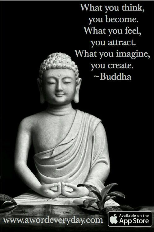 Meditation Quotes Buddhist Benefits Daily Yoga Buddha Thoughts Deep Positive The Morning
