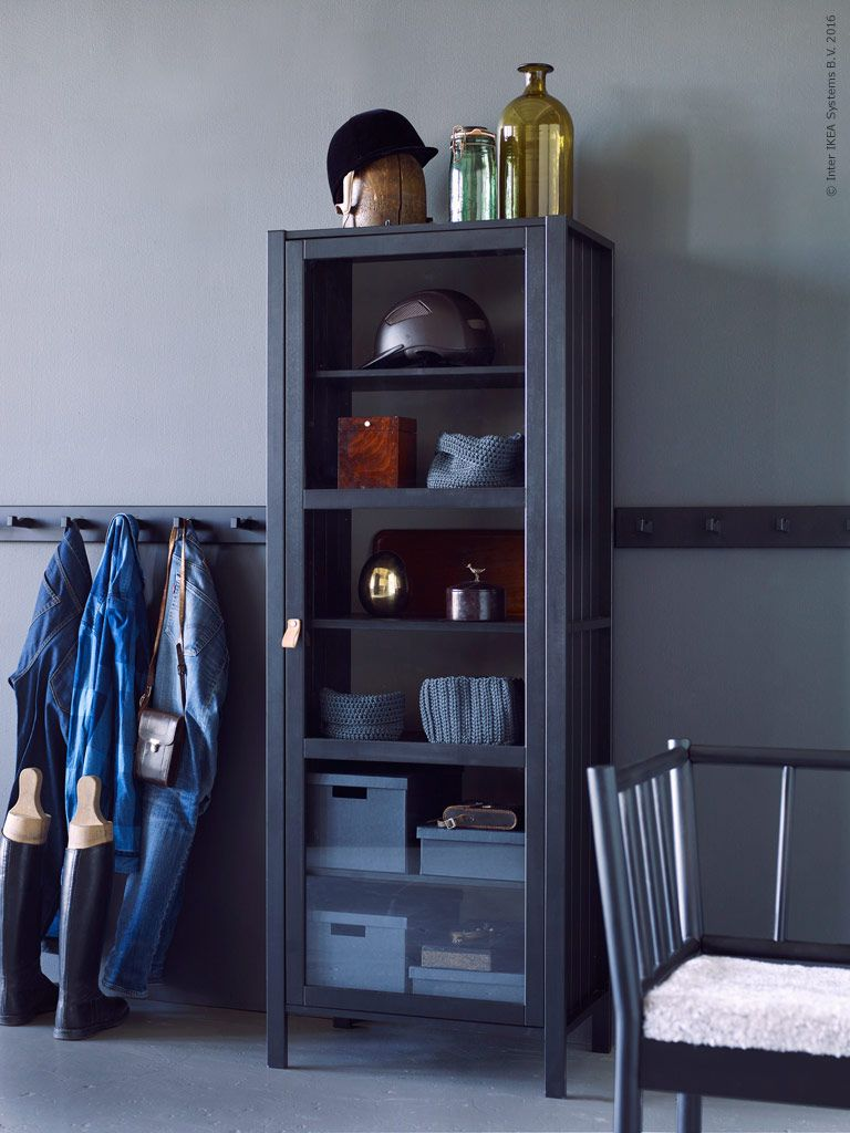 ikea lixhult storage for the home pinterest storage ikea