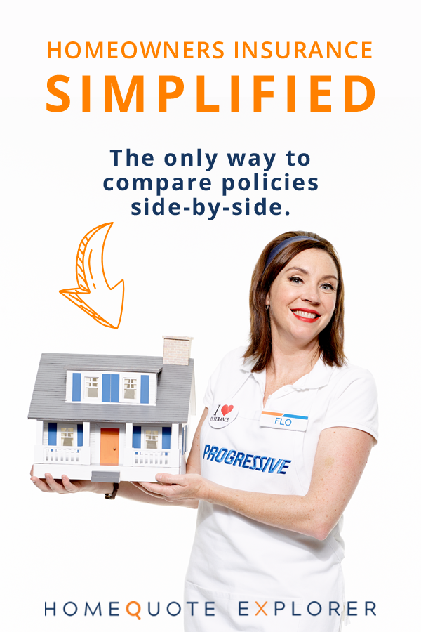 Progressive Quotes Fascinating Progressive Is The Only Insurer That Lets You Instantly Compare .